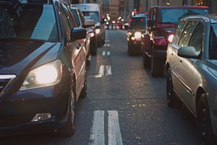 Massachusetts has some of the highest car accident rates in the whole country. If you've been injured in a car accident, don't wait to have your claim investigated. Contact Levine Piro Law today to receive assistance with your claim.