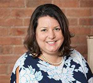 Melissa Levine-Piro, Esq specializes in Family Law, Business and Contract Law, and Litigation at Levine-Piro Law of Massachusetts.